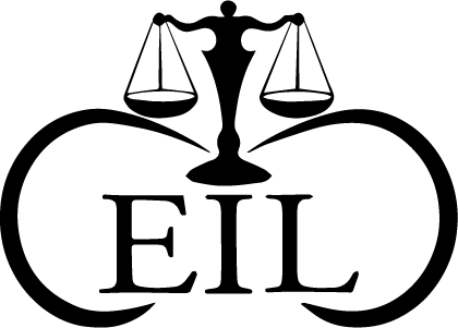 Elite Immigration Law